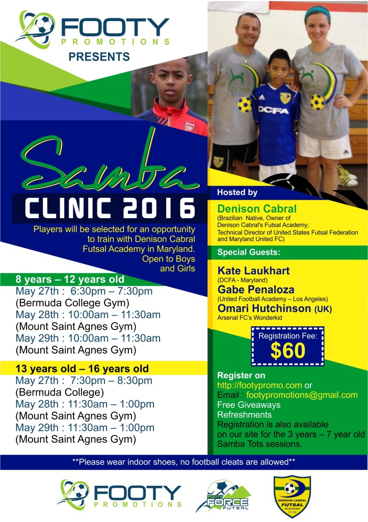 footy_sambaclinic2016_flyer